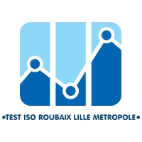 Test isocinetique Roubaix